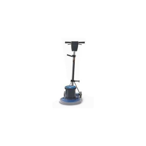 floor buffer | pella rental