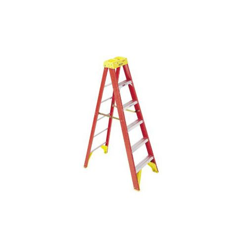 CataBlog Category Lifts and Ladders | Pella Rental