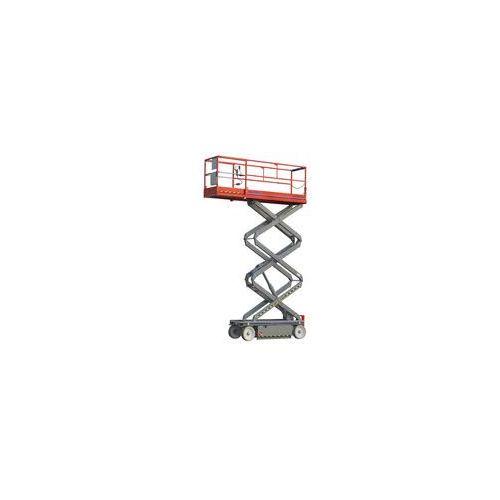 Lifts & Ladders | Pella Rental